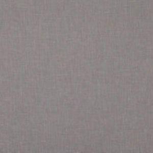 YUKON Wisteria 400 Norbar Fabric