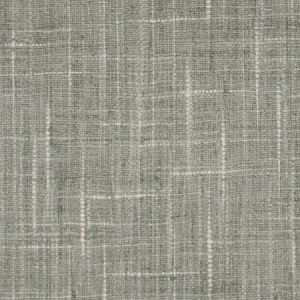 YUMMY 3 Cement Stout Fabric