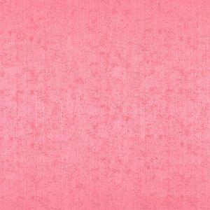 ZA 2182VILL VILLA REGINA TEXTURE Petal Old World Weavers Fabric