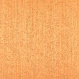 ZA 2183VILL VILLA REGINA TEXTURE Spice Old World Weavers Fabric