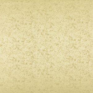 ZA 2184VILL VILLA REGINA TEXTURE Pistachio Old World Weavers Fabric