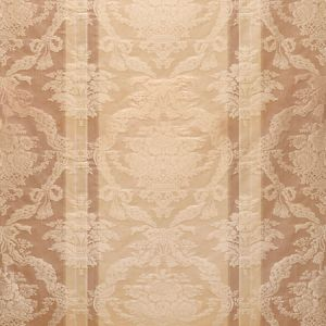 ZA 2189PTRS PETRARCA STRIPE Rose Beige Old World Weavers Fabric