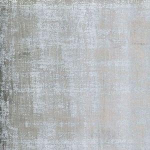 ZAPPA Fog Norbar Fabric