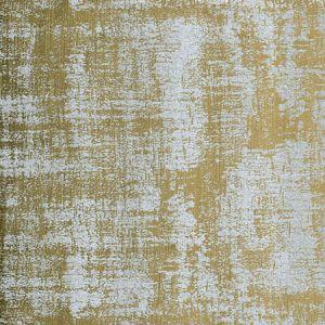 ZAPPA Gold Norbar Fabric