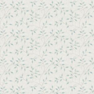 ZELIG 1 Mineral Stout Fabric