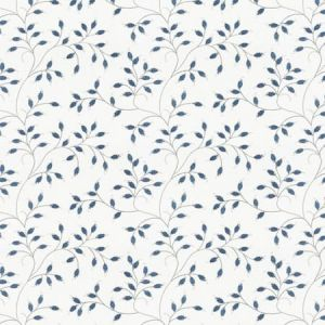 ZELIG 2 PACIFIC Stout Fabric