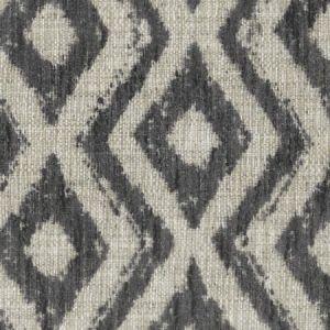 ZIMMER 2 SLATE Stout Fabric