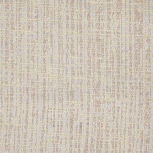 ZINGER 4 Quartz Stout Fabric