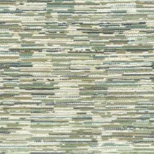 ZINNIA 1 Caribbean Stout Fabric