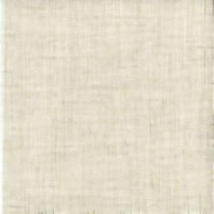 ZINO Silver Ivory Norbar Fabric
