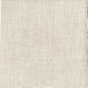 ZINO Silver Oatmeal Norbar Fabric