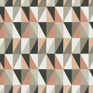 ZOLA Pastel Kasmir Fabric