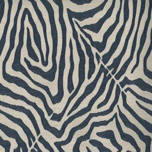 ZOLETTA Compassion Norbar Fabric