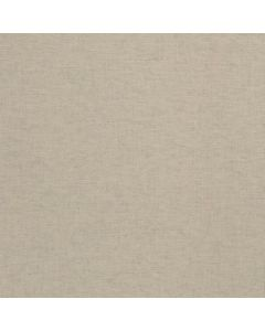7156008, Trend 01838 Neutral Fabric, Trend Fabrics