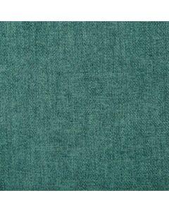 Kravet 35060-135 Fabric