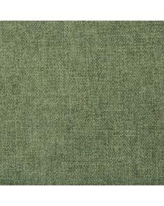 Kravet 35060-3 Fabric