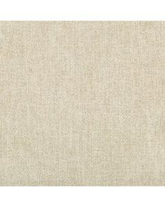 Kravet 35060-116 Fabric