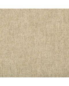 Kravet 35060-16 Fabric