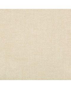Kravet 35060-1116 Fabric