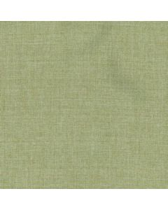 SARANAC Willow Norbar Fabric
