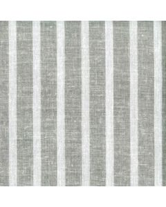 WORSHIP Linen Norbar Fabric