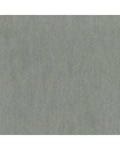 WYATT Taupe 926 Norbar Fabric