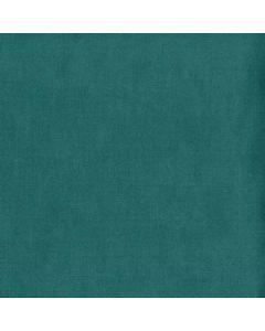 WYATT Teal 426 Norbar Fabric