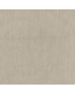 WYATT Teastain 230 Norbar Fabric