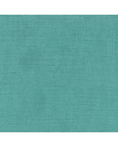 WYATT Turquoise 405 Norbar Fabric