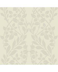 W3471-1 Kravet Design Wallpaper