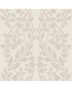 W3471-116 Kravet Design Wallpaper