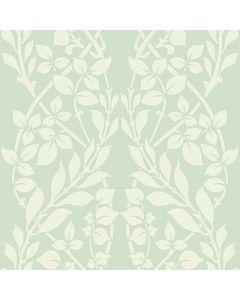W3471-13 Kravet Design Wallpaper