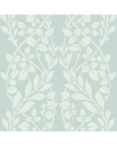W3471-135 Kravet Design Wallpaper