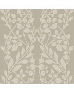 W3471-16 Kravet Design Wallpaper