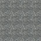 SOUKII Indigo Fabricut Fabric