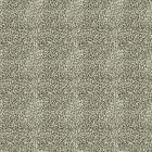 SOUKII Linen Fabricut Fabric