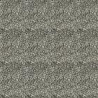 SOUKII Charcoal Fabricut Fabric