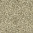 BENGAL TIDE Driftwood Fabricut Fabric