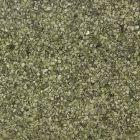 Astek MC133 Dyed Pebble Mica Pyrite Wallpaper