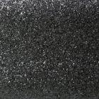 Astek MC157 Pearl Mica Onyx Wallpaper