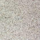 Astek MC159 Pelite Mica Alabaster Wallpaper