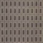 2019126-616 CADRE Clay Lee Jofa Fabric