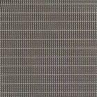 2019130-168 PORTIQUE Stone Lee Jofa Fabric