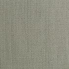 27591-1121 STONE HARBOR Cement Kravet Fabric