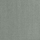 27591-1122 Whisper Kravet Fabric