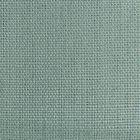 27591-13 Mineral Kravet Fabric
