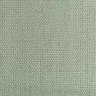 27591-15 Mist Kravet Fabric