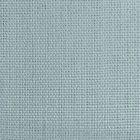 27591-151 True Blue Kravet Fabric