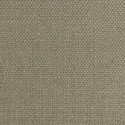 27591-1616 STONE HARBOR Flax Kravet Fabric