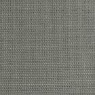 27591-2100 Lilac Kravet Fabric